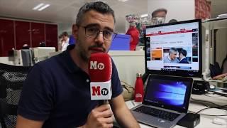 La redacción de MARCA opina sobre la llegada de Quique Setién al FC Barcelona I MARCA