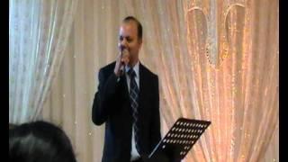 Arun Dodia-Me yahah Hu-7Aug2011.MOD