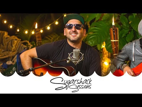 mike-pinto---let-you-go-(live-acoustic)-|-sugarshack-sessions