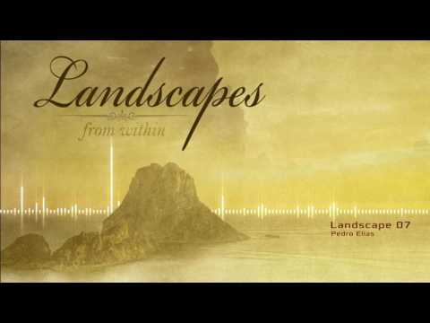 Landscape 7 - Landscapes from Within