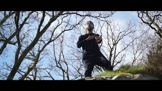The PropheC - Hove Mere Naal ft Ikka Official Video