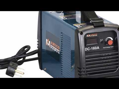 DC160A - cinemapichollu