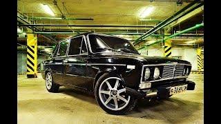 Купил ВАЗ 2106 за 10 тысяч рублей - ЭМОЦИИ, ОТЗЫВ ВЛАДЕЛЬЦА, Стоит ли покупать ВАЗ?