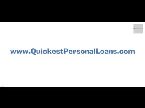 Personal Loans Royse City TX | (888) 700-6552