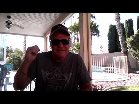 Free MLB Picks (7-2-19) – Tony George of Doc's Sports