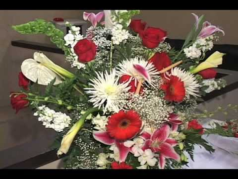 military-wedding-sample-from:-naval-amphibious-base-chapel-and-the-prado-in-san-diego,-ca