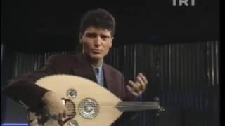 Sinan Özen Gökkuşağı Nostalji 1991