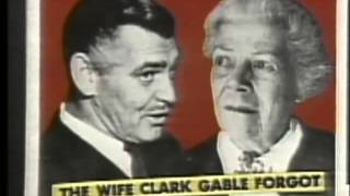 Confidential Magazine and Scandal in the 1950's