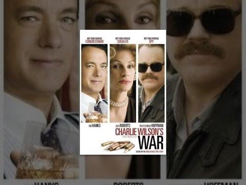 Charlie Wilson's War Mp3
