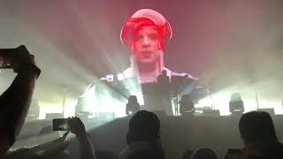 Eve of destruction (Extended) - The Chemical Brothers Live at Corona Capital 2019