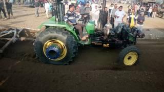 Sukha Dhehan5310 6 cylinder Truck Engine