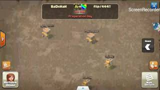 Clash Of clans ¦ 999 Troops And Spell Attack ¦ Ali Abbas Shah