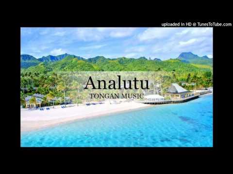 Analutu [Tonga Music 2015]