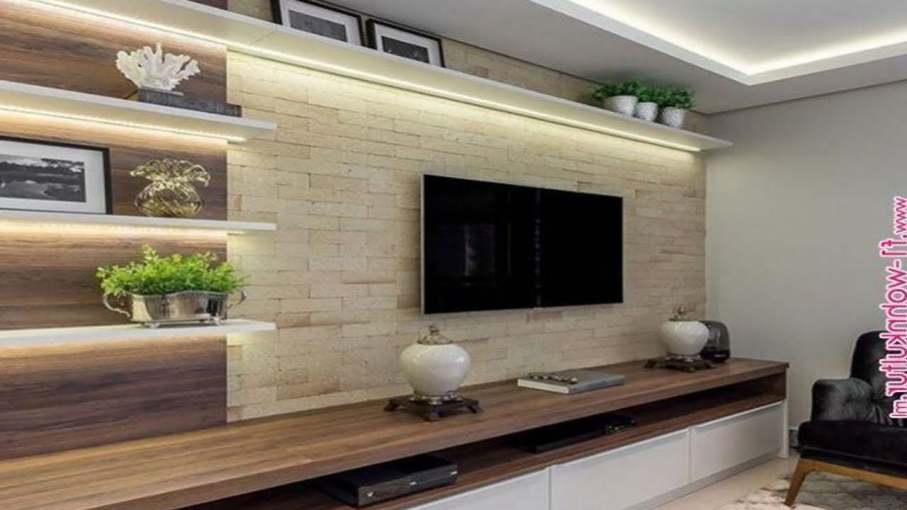 100 Modern Tv Cabinets Ideas For Living Room Interior Design 2021 Home Decor Youtube