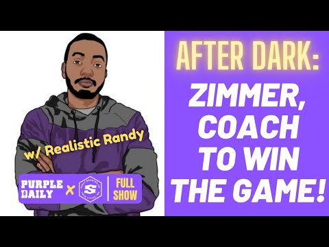 Why Minnesota Vikings need to change expectations after the bye week!