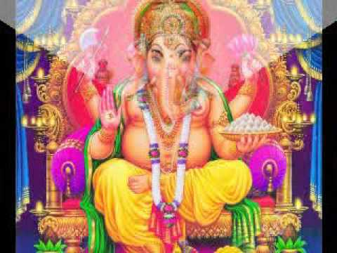 Vinayagar Songs Download