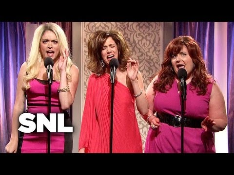Socialite CD - Saturday Night Live