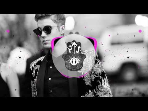 Justin Bieber - Love Yourself (D33pSoul Remix)