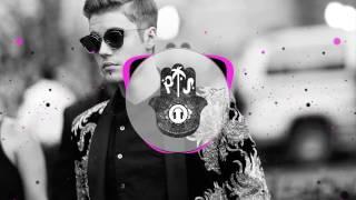 Justin Bieber Love Yourself D33psoul Remix