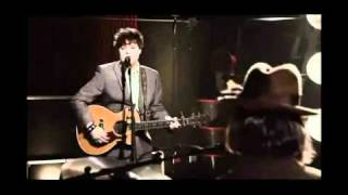 Ron Sexsmith -  Believe it when I see It - New Improved Video