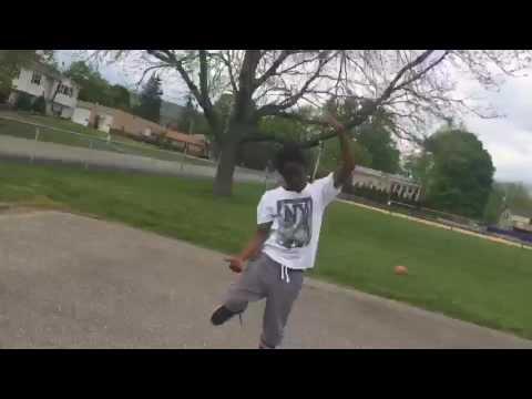 A$AP MOB -Yamborghini High [Official Dance Video]