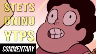 [Blind Commentary] Stets Uninu YTPs Video