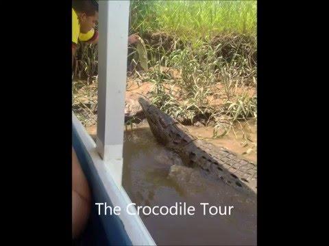 Costa Rica Cultural Experience
