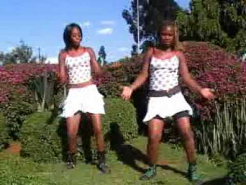 [BEST FULL] COMBINED SONG BY ALLAN MBAKI BAND MUSYAU NEW KAMBA SONGS / BEST TOP NEW KAMBA SONG