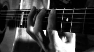 el rock de mundial paolo murillo en vivo radio leuf