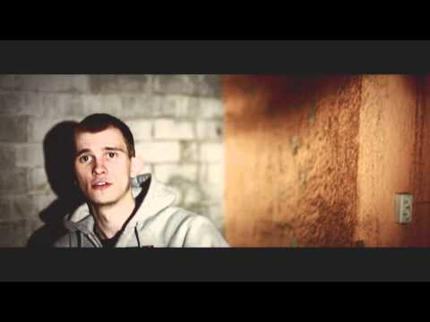 Music video Lewiza - О войне и мире