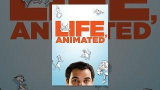 La Vida, De Animación