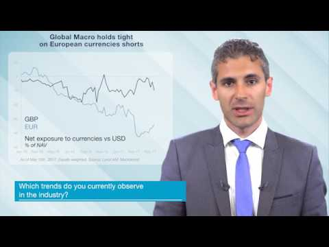 Global Macro Holds Tight On European Currencies' Shorts - Hedge Fund Briefs – June 2017