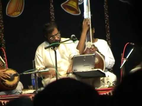 Ayyappa Harivarasanam Live Concert K JYesudas HD Quality