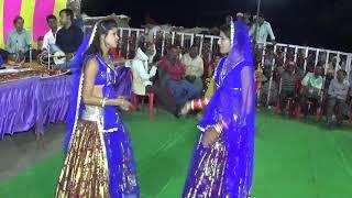 हरनामसिंह नरवरिया (शिवम कवि) श्रीमती गीता देवी मो 9981681287