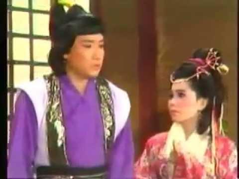 Vọng kim lang - Minh vương, lệ thủy, lương tuấn, bạch lan