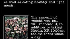 Hoodia Weight Loss Facts