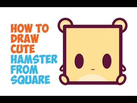 how to draw chibi togipi