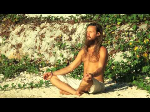Best detox yoga retreat in Thailand