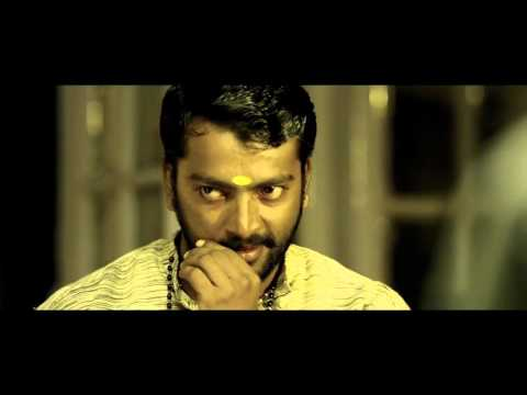 Urumeen   Official Trailer   Bobby Simhaa, Kalaiyarasan, Sakthivel Perumalsamy   YouTube