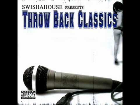 swishahouse - paul wall and chamillionaire freestyle