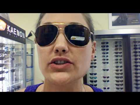 6b28974839 Smith Serpico Aviator Sunglasses Review - Best Aviator Sunglasses for 2012