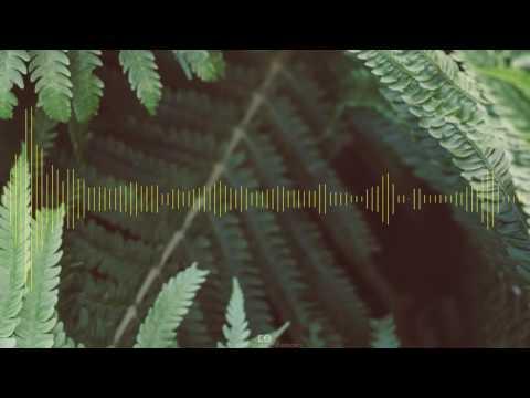 Drake - One Dance (651 Remix)