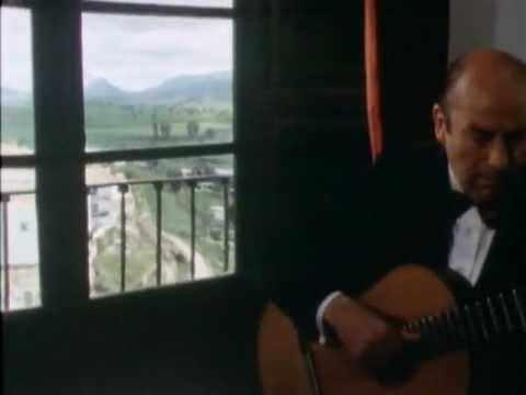 Julian Bream |