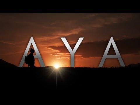 AYA [COURT-MÉTRAGE]