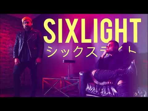Sixlight - Friends Mp3