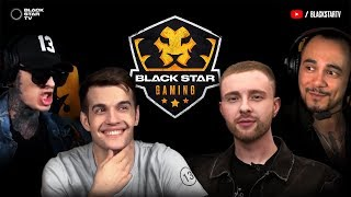 Black Star Gaming – Let's Play