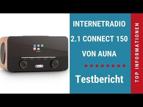 Baixar Internet Radio - Download Internet Radio | DL Músicas