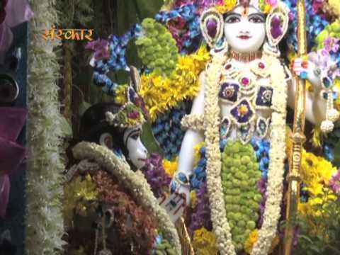 Veer Hanumana Ati Balvana    Aap ke Bhajan Vol.14   Saurabh Dubey