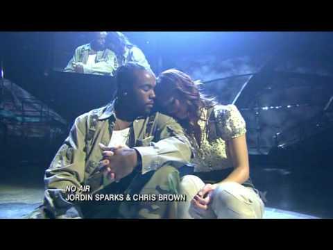K & J - Hip Hop Finale