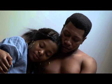Memphis (2014) Trailer - Willis Earl Beal, Lopaka Thomas, Constance Brantley